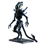 Aliens Colonial Marines Action Figure 1/18 Xenomorph Spitter 10 cm
