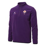 2016-2017 Fiorentina Training Fleece (Purple)