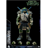 Teenage Mutant Ninja Turtles Action Figure 1/6 Leonardo 33 cm