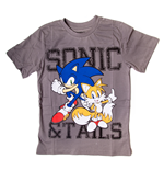 Sonic the Hedgehog T-shirt 237737