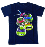 Ninja Turtles T-shirt 237739