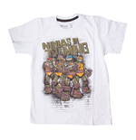 Ninja Turtles T-shirt 237740