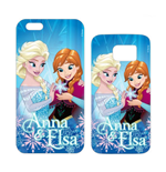 Frozen Mobile Cases Assortment (12)