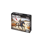 Call Of Duty Toy 237872