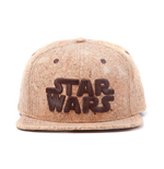 Star Wars Cap 237918