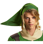 Legend of Zelda Adult Costume Accessories Link