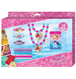 Princess Disney Toy 238235