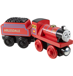 Thomas and Friends Toy 238237