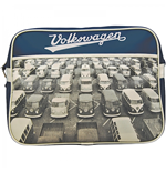 Volkswagen Messenger Bag 238257