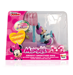 Minnie Toy 238279