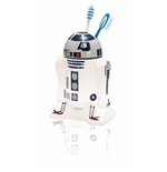 Star Wars Bathroom accessories 238517