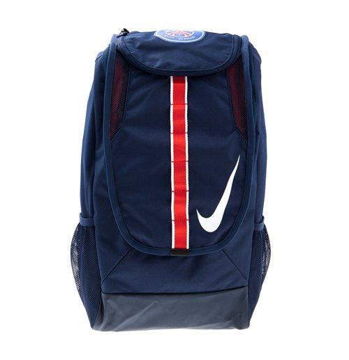 3c5db4c56 Buy Official 2016-2017 PSG Nike Allegiance Shield Backpack (Navy)