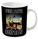 Pink Floyd Mug Animals