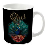 Opeth Mug Sorceress