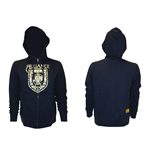 World Of Warcraft - Alliance Crest Hoodie