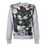 Turtles - Men's Sweater