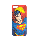 Superman - Classic Superman iPhone 5 Cover