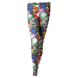 Nintendo - All Over Print Legging