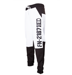 Star Wars - Stormtrooper Training Pants