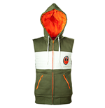 Star Wars - Rebel Alliance Bodywarmer