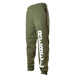 Star Wars - Rebel Fighter Lounge Pants