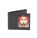 Star Wars - The Galactic Empire Wallet
