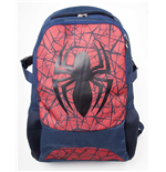 Spiderman - Ultimate Spiderman Logo Backback