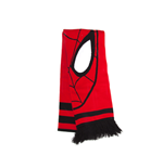 Marvel - Ultimate Spiderman Scarf
