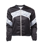 PlayStation - Female Controller Sports Jacket