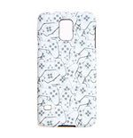 PlayStation - Controller Logo Samsung S5 Cover