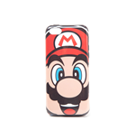 Nintendo - Mario Iphone 5C Cover