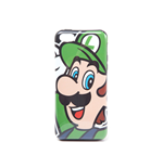 Nintendo - Luigi Iphone 5C Cover