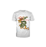 Miami Ink - Miami Serpent T-shirt