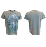 Miami Ink - Water DragonT-Shirt