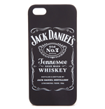 Jack Daniel's - phone cover for iPhone 5