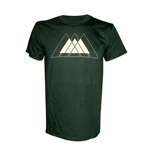 Destiny - Shirt with Warlock Logo