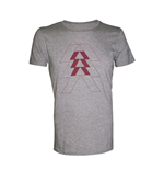Destiny - Hunter Logo T-shirt