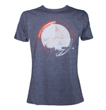 Destiny -The Traveller Shirt