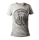 Bioshock Infinite - Columbia T-shirt