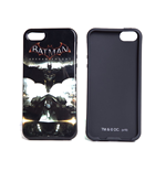 Batman - Arkham Knight, iPhone 6 Cover