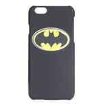 Batman - iPhone 6 Cover Classic Batman Logo