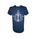 Assassin's Creed Unity - Unity Logo T-shirt