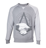 Assassin's Creed Syndicate - The Rooks Sweater
