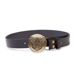 Assassin's Creed IV - Golden Wings Belt