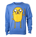 Adventure Time - Jake Jumper