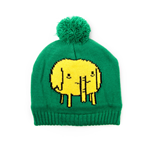 Adventure Time - Tree Trunks Beanie