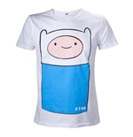 Adventure Time - Finn full front