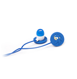 Sega - Sonic the Hedgehog Earbuds