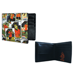 KNVB - Collage Players Wallet
