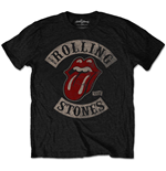 The Rolling Stones T-shirt 240584